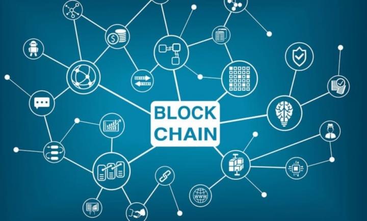 Aprenda a criar o seu próprio Blockchain para uso pessoal