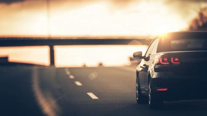 8 Gadgets que não devem faltar no seu carro