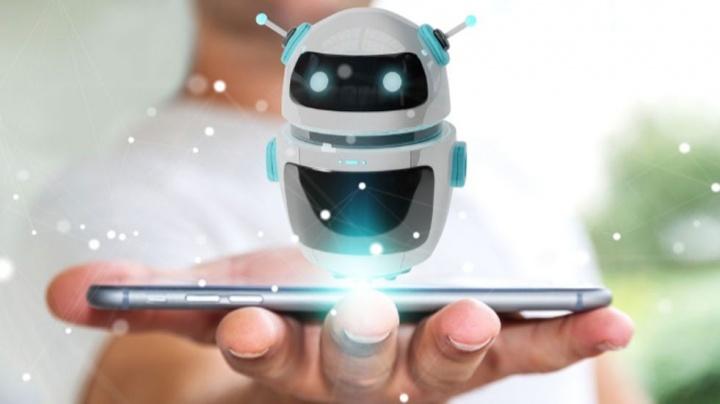 Chatbots: Saiba o que são e qual a sua importância na internet