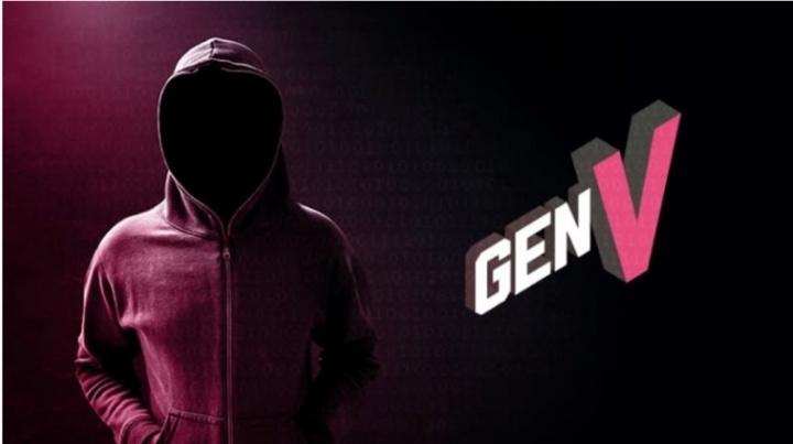 Cibersegurança 5ª Geração: Estará a sua empresa entre as 3% mais bem protegidas?