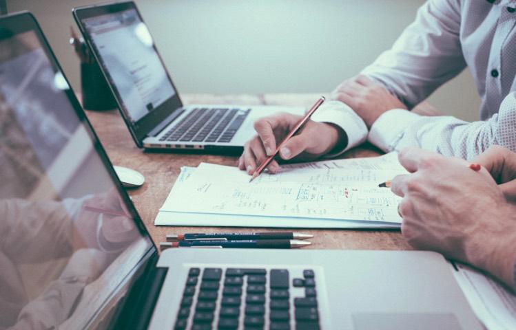 ISO 20000 – Como gerir esta norma num ambiente empresarial