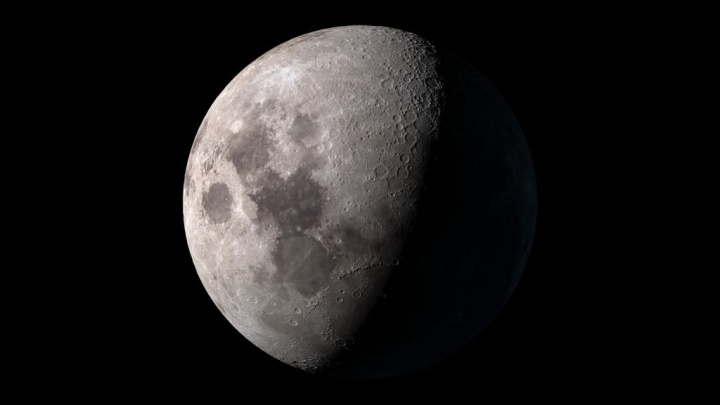 Hoje é dia de Eclipse Lunar! Lua vai ficar na zona de sombra da Terra