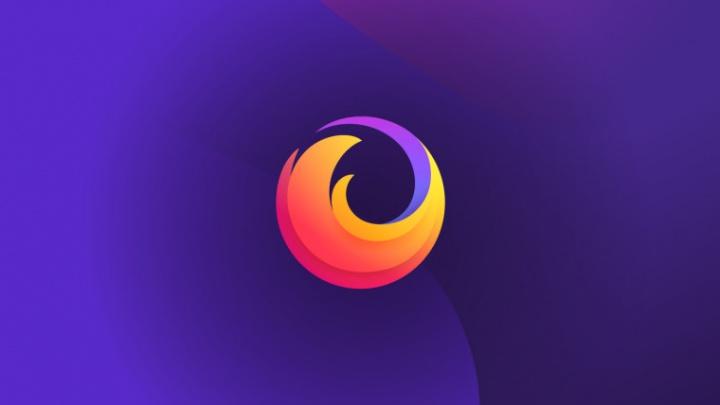Chegou o novo Firefox 68! O Goole Chrome que se cuide...