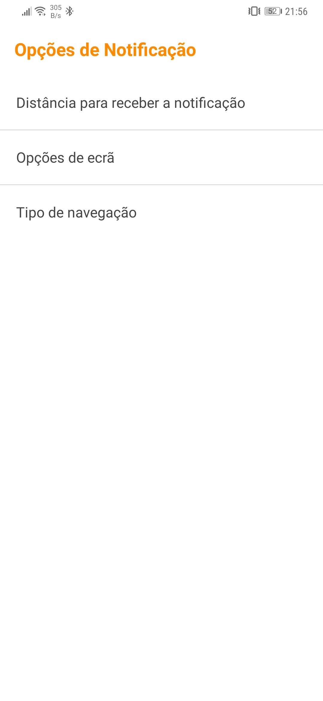 Dica: Saiba como pode usar o Google Maps na Mi Band da Xiaomi