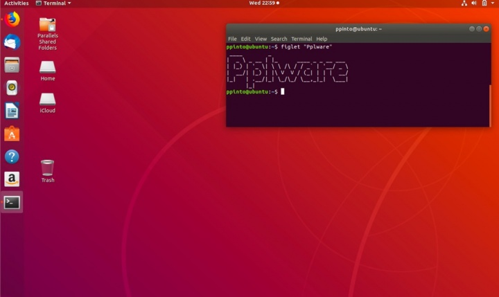 Linux: Como verificar quais os portos abertos via CLI