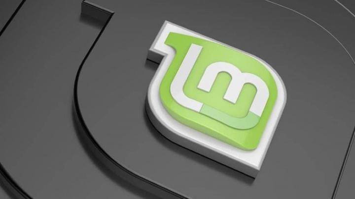 Linux Mint vai abandonar os 32 bits e abraçar os 64 bits como o Ubuntu