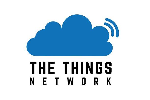 LoRa: Aprenda a Criar uma Aplicação na The Things Network