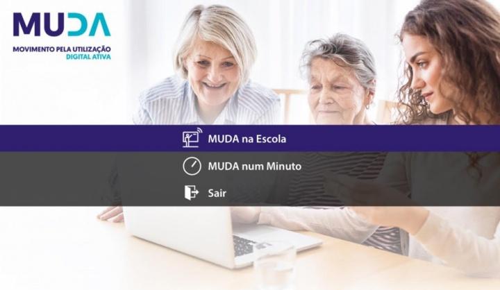 MEO: Campanha do dia dos avós com Tablet + internet por 7,99€/mês