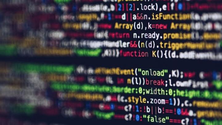 O Presente e Futuro das linguagens de Programação Funcional