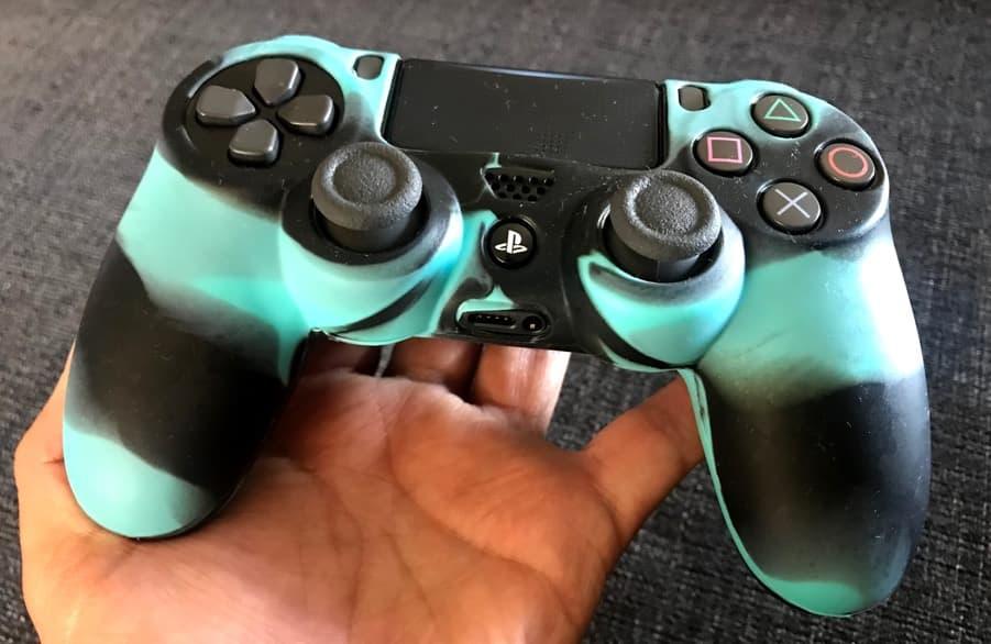 PlayStation 4: Afinal para que serve o botão Share?