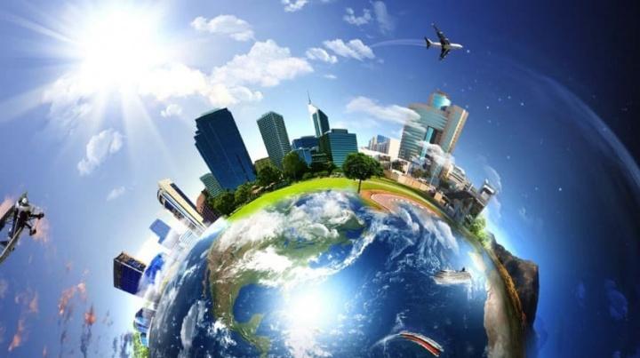Recursos naturais da Terra para 2019 esgotam esta segunda-feira