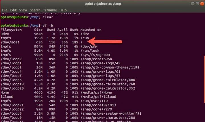 Dica Linux: Como aumentar a memória Swap do sistema?