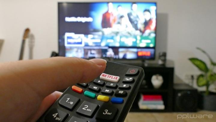 Séries Netflix acabadas de estrear que não pode perder