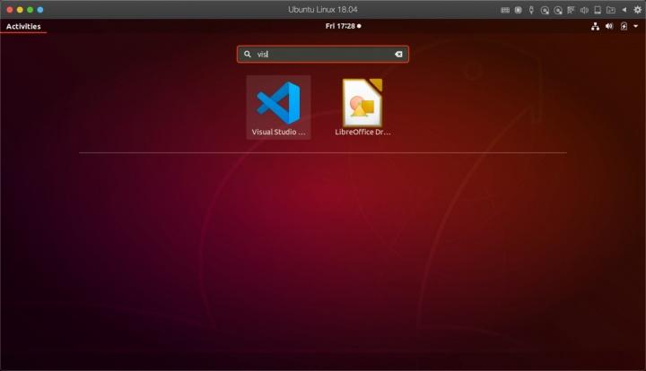 Aprenda a instalar o Microsoft Visual Studio Code (VS Code) no Ubuntu