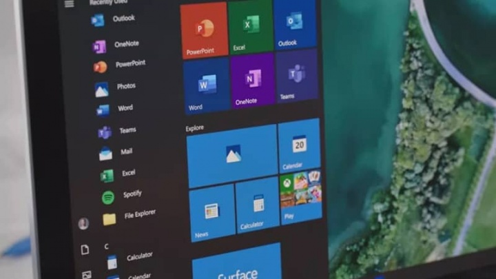 Office 365 Bing Chrome Microsoft pesquisa