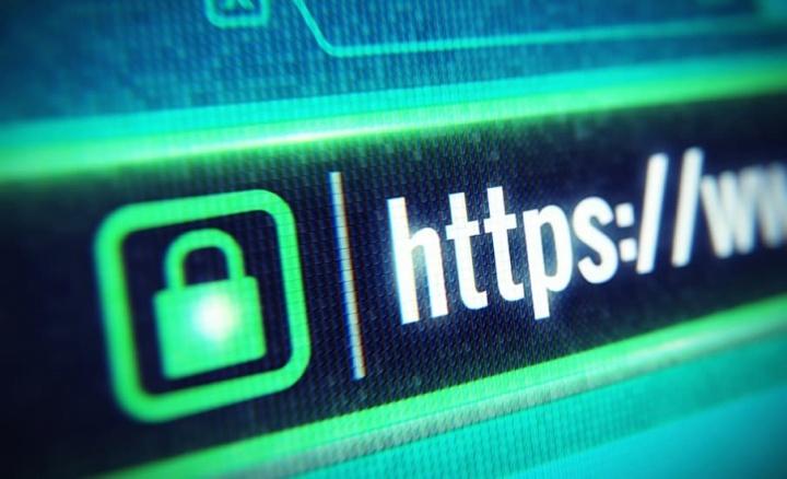 webcheck: Será que o seu site é seguro? Saiba já com esta ferramenta