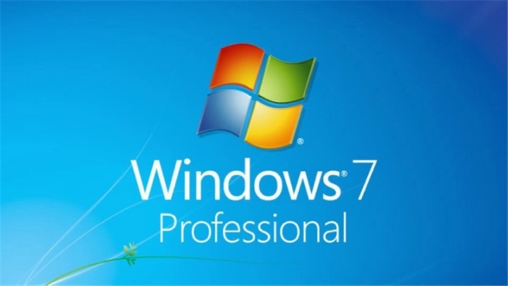 Windows 7 Microsoft atualização recolha dados