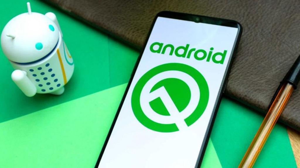 Tem um destes smartphones? Então vai de certeza receber o novo Android 10 da Google