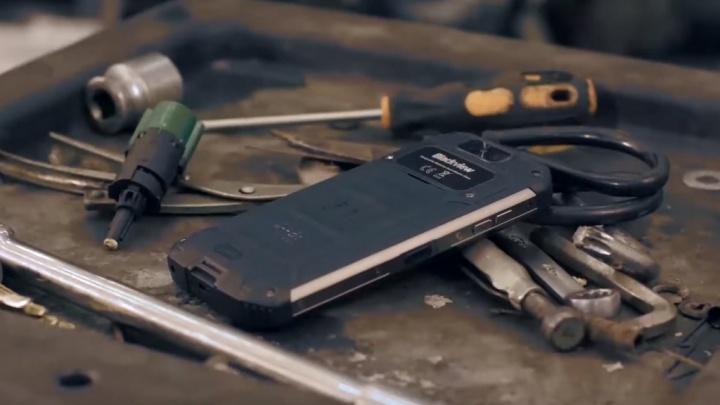 Blackview BV9500 Plus - há um novo todo-terreno no mercado dos smartphones Android