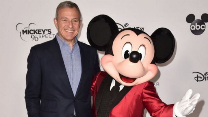 Disney+ revela todas os títulos de estreia em vídeo de mais de 3 horas