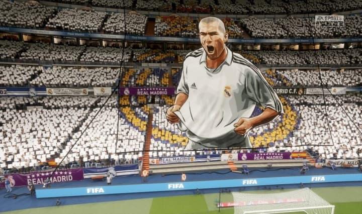 FIFA 20 aproxima-se e traz muitas novidades, em setembro para a PS4, Xbox One e PC