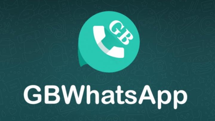 GBWhatsApp WhatsApp apps clientes utilizadores