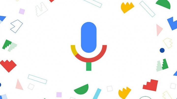 Google Assistant família amigos lembretes