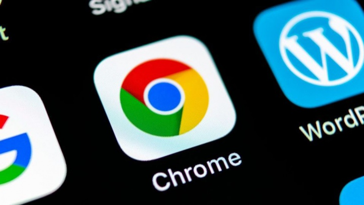 Dica: Como mudar a pasta onde o Chrome guarda os ficheiros que descarrega da Internet