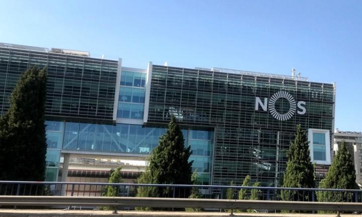 NOS: Qualidade das telecomunicações foi premiada pela Deutsche Telekom