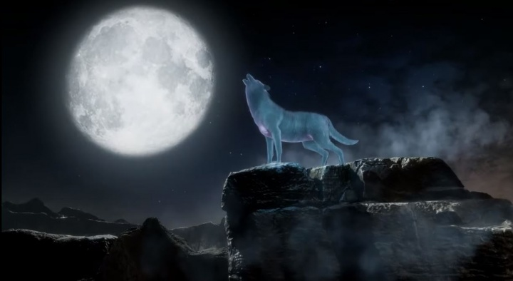 Mortal Kombat 11 apresenta próximo lutador: Nightwolf (jogo disponível para PS4, Xbox One, Nintendo Switch)