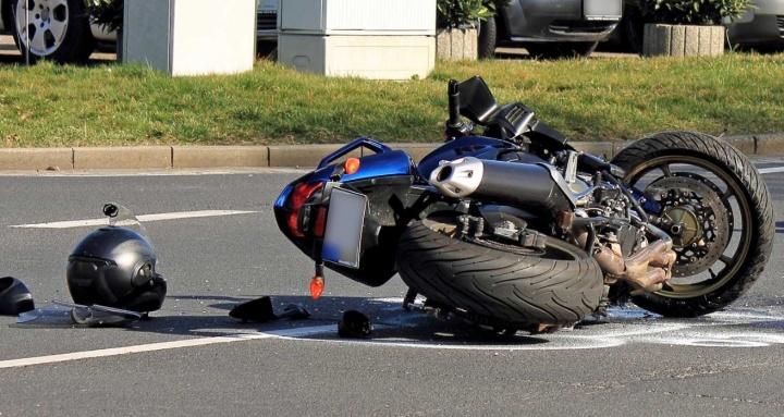 PSP começa hoje a fiscalizar veículos de duas rodas com motor