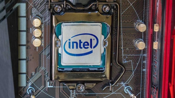 SWAPGSAttack Intel Windows processador atualizar