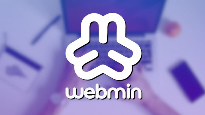 Webmin Linux backdoor segurança falha