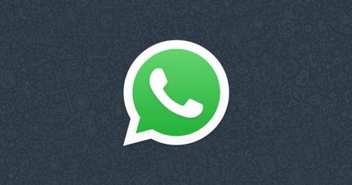 Ter o WhatsApp a funcionar no Linux é tão simples como no Windows