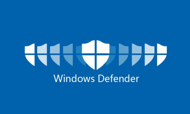 De besta a bestial! Windows Defender considerado dos melhores antivírus