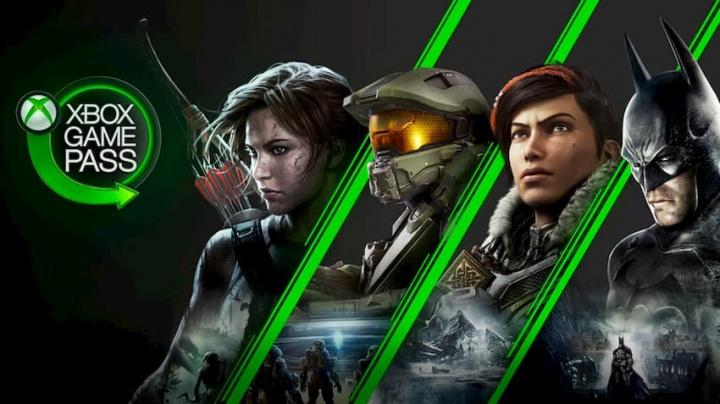 Passatempo Pplware/Xbox: Temos 50 Xbox Game Pass Ultimate para oferecer