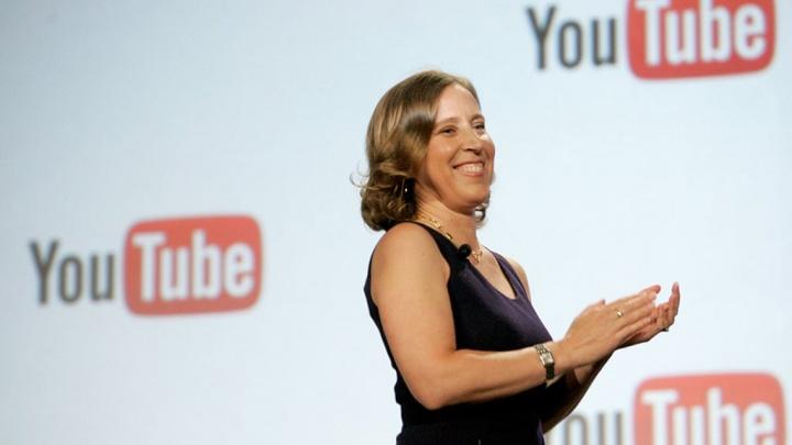 comunidade LGBT plataforma vídeos Google YouTube