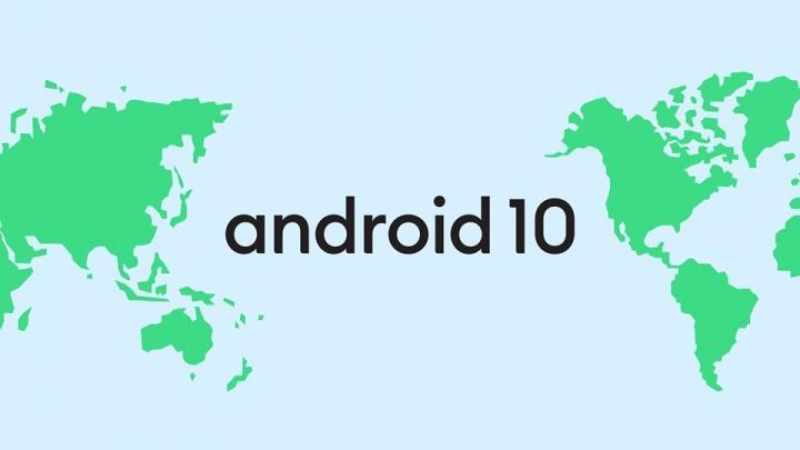 Android Q já tem nome oficial, será o Android 10