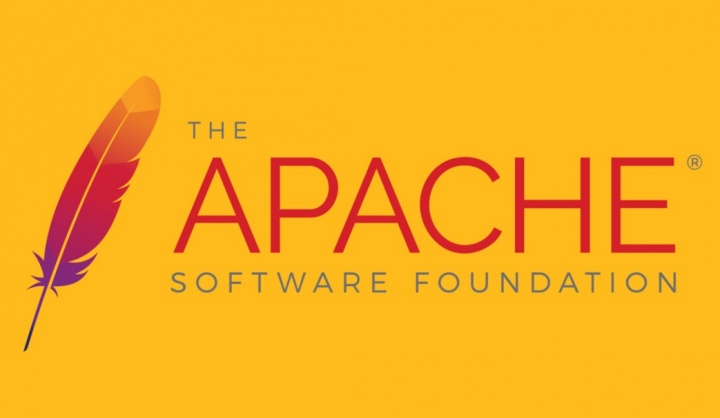 Apache Software Foundation: Código fonte de projetos já vale 20.000 milhões de dólares