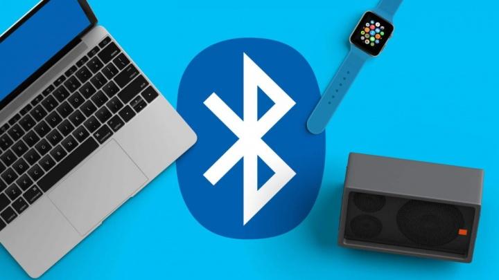 Bluetooth falha segurança dispositivos vulneráveis