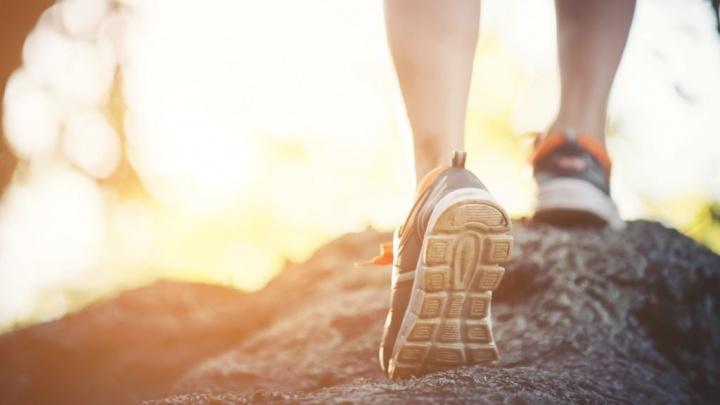 Aproveite o verão para fazer caminhadas com a ajuda destas apps Android e iOS
