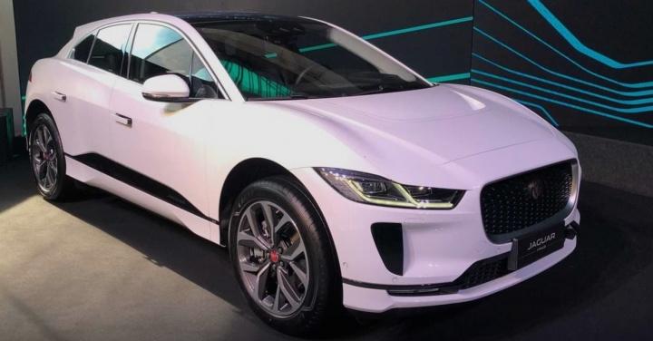 Stands: Comprou um carro de valor superior a 50 mil euros? A ASAE vai saber...