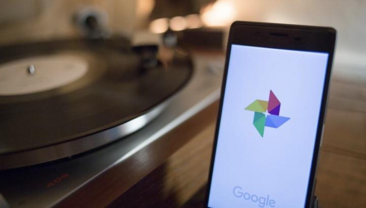 Dica: Crie automaticamente álbuns no Google Fotos selecionando pessoas