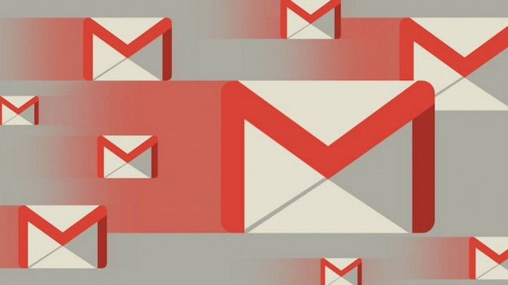 Gmail password Google mudar rapidamente