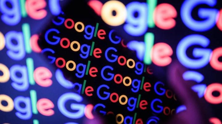 Google Fotos Lens imagem texto