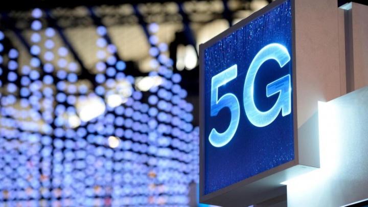 Huawei 5G Europa EUA soluções