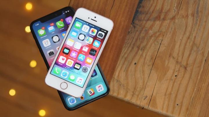 jailbreak iOS Apple iPhone atualização