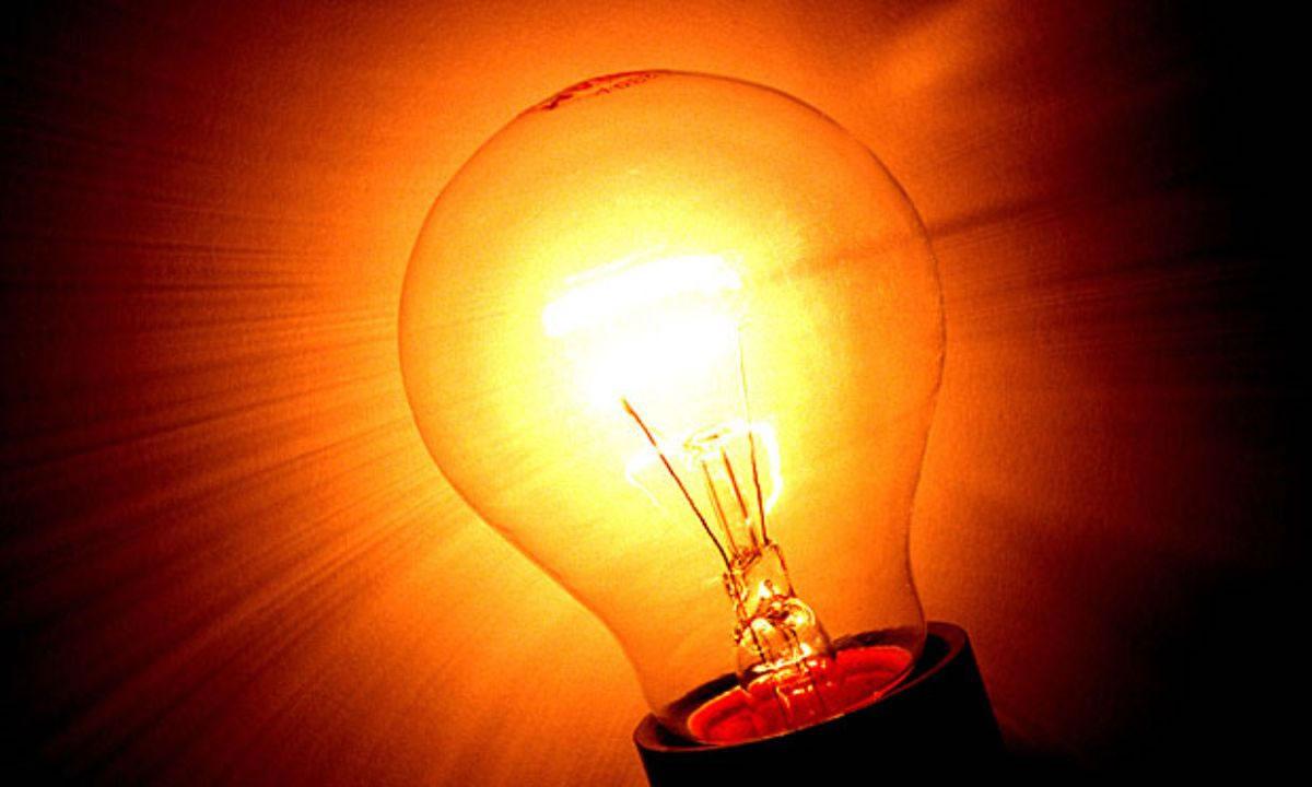 Sabe de que fontes vem a energia que consome em sua casa?