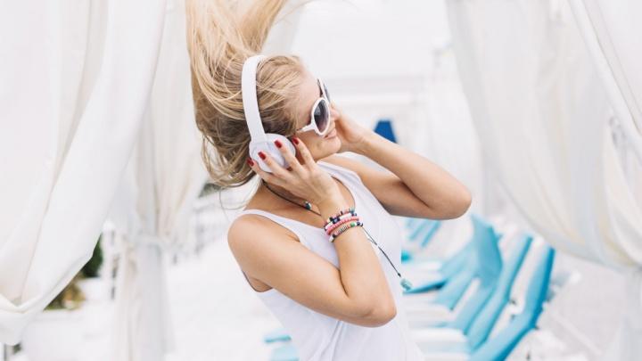 Precisa de auscultadores bons e baratos para este verão? Conheça as sugestões Xiaomi, JBL e Andoer