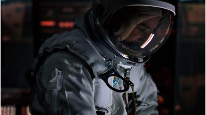 Aitken: Supercomputador da NASA que ajudará a levar o homem à Lua